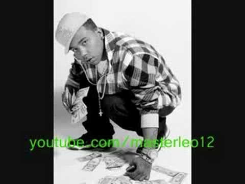 Yung Berg ft Casha- If You Only Knew *New Shyt*