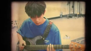 易烊千玺/Jackson Yee 演唱会纪录片《独一无二的你》找到你们是我最伟大的成功【预告片先知 20200422】