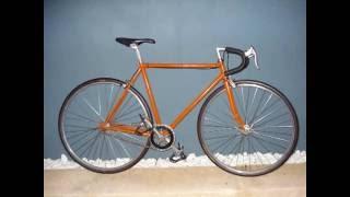 Литые диски, обода на велосипеды(http://wheelbike.ru - велосипеды на литых дисках. - Подарки - Гарантии - Доставка по РФ http://wheelbike.ru - магазин, в котором..., 2014-03-23T05:19:14.000Z)