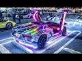Post Malone - Rockstar ft. 21 Savage (Ilkay Sencan Remix) [Bass Boosted] 2018 HD