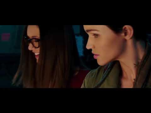 Фильмы для вечернего просмотра / Три икса 3  Мировое господство — Русский трейлер  2017