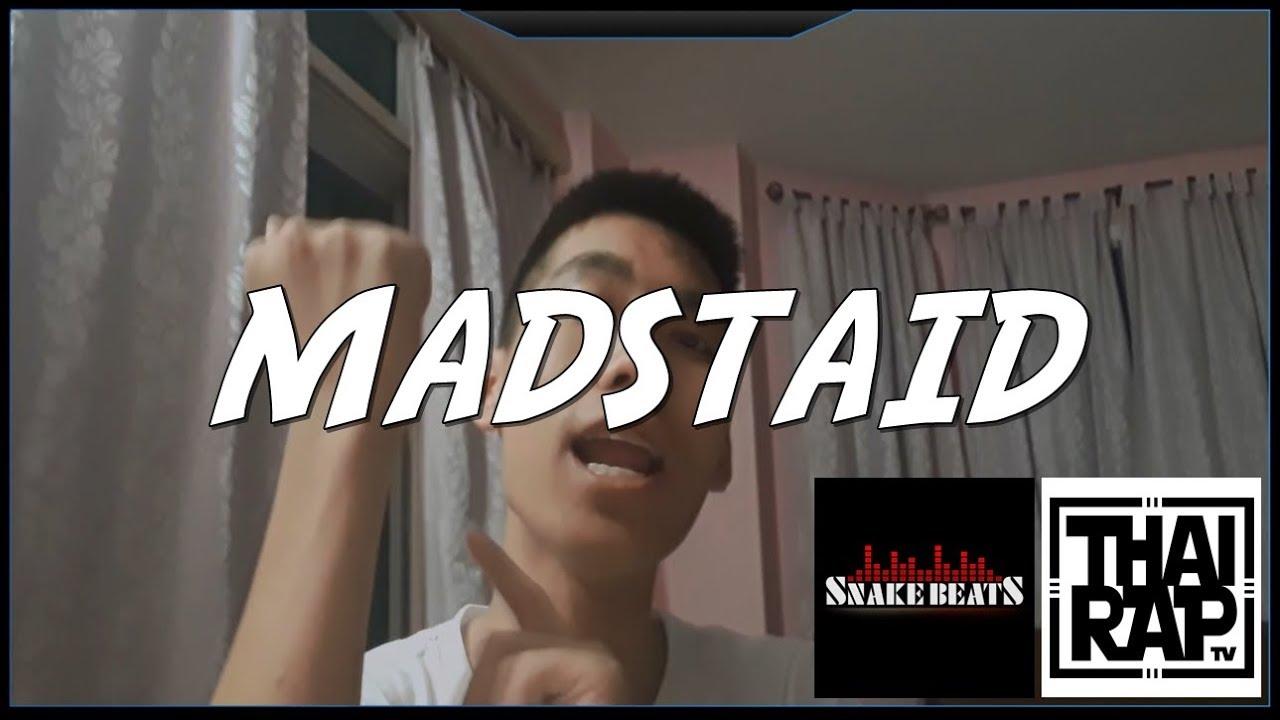 064.MADSTAID รอบ Demo [GRAB V.1]