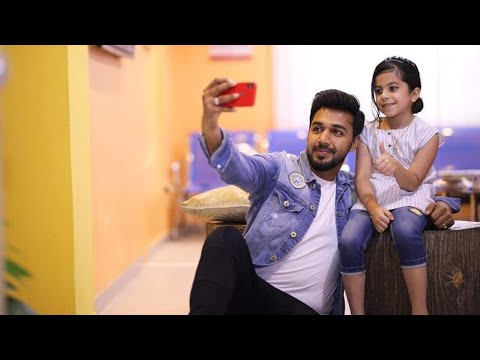 Saleem kodathoor new mappila album 2018/orange media
