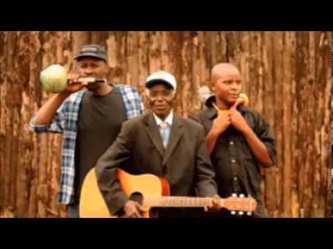 Stonard Lungu - Ukwati Woyera