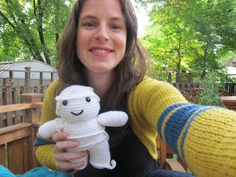 Coffee With Stacey: hand knit socks (part 1)