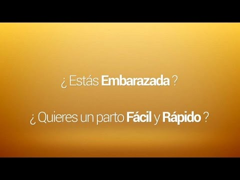 Pilates para Embarazadas Madrid | Pilates y Embarazo Madrid