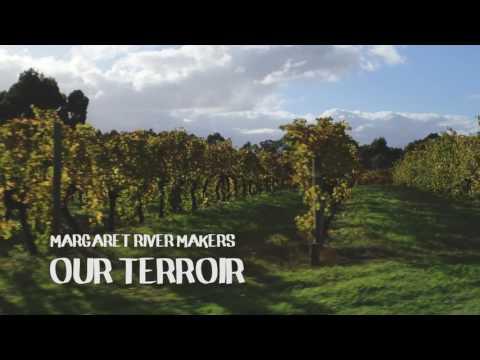 Margaret River Makers: Terroir