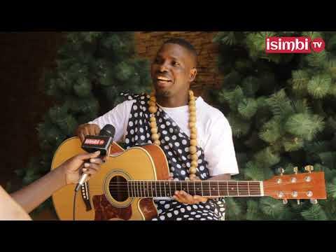 Umwarimu Wavuzweho Kwaka Ruswa Y'igitsina Clarisse Karasira Yisobanuye