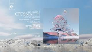 Crossfaith - Revolution