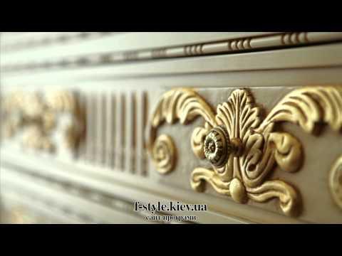 """F-стиль. 2 Сезон. Выпуск №15 - """"Интерьер загородного дома"""""""