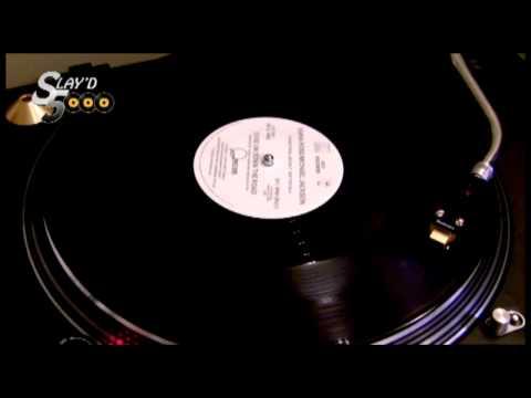 Diana Ross & Michael Jackson - Ease On Down The Road (Full Length Version) (Slayd5000)