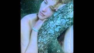 Professional Widow (Merry Widow version) Tori Amos