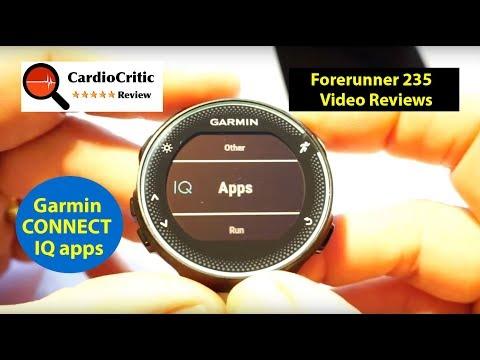 Garmin Forerunner 210 Won't Charge FIX!
