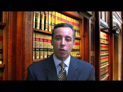 Injured in a Car Accident? | Rhode Island Car Accident Attorney