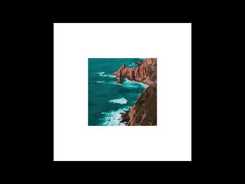 "[free] sad lo-fi / joji / frank ocean type beat - ""coast"""