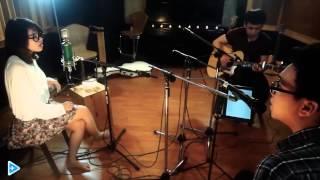 [Music+] Quốc Bảo - Em về tinh khôi [Acoustic Live Session] VlogPlus