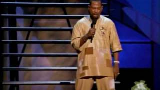Martin Lawrence: Runteldat Part 5