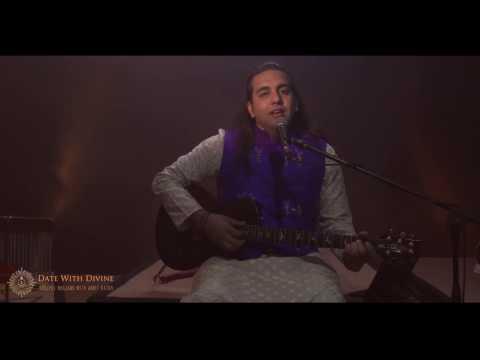 Moko Kahan Dhunde Re Bande   Web Concert: Season 1 Song 2   Ankit Batra