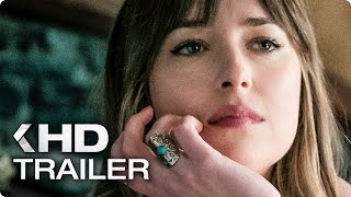 BAD TIMES AT THE EL ROYALE Trailer German Deutsch (2018)