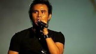 Live Konser Judika Sihotang in Rantau Parapat Mp3