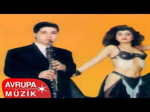 Ahmet Gümüş - Üç Beş Oyun Havaları (Full Albüm)