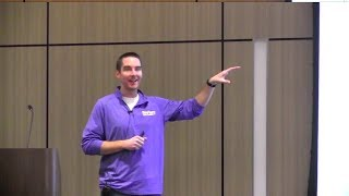 John O'Malley - Individualization for Distance Runners