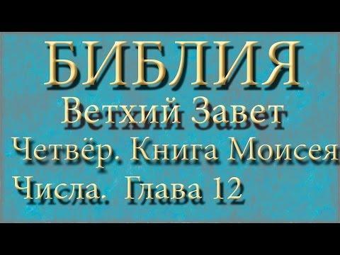 Книги Чингиза Абдуллаева - бесплатно скачать или читать