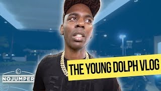 a-day-in-the-life-of-young-dolph