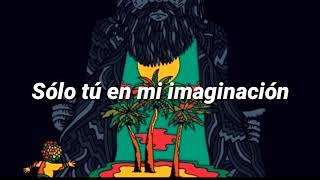 Foster The People - Imagination(Sub. Español)
