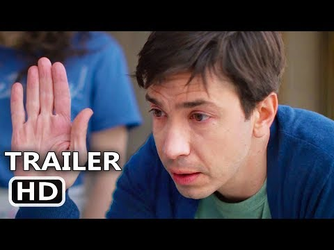 AFTER CLASS Official Trailer (2019) Justin Long Movie HD from YouTube · Duration:  2 minutes 19 seconds
