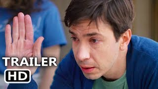 AFTER CLASS Official Trailer (2019) Justin Long Movie HD