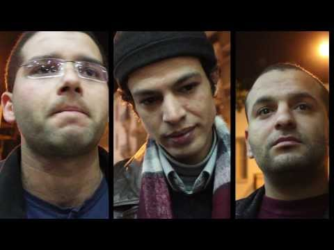 Save Yarmouk Camp