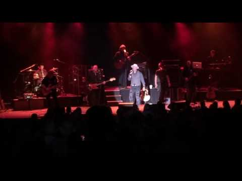 Psychobabble - Alan Parsons Live Project in Atlantic City, NJ 07/16/16 mp3
