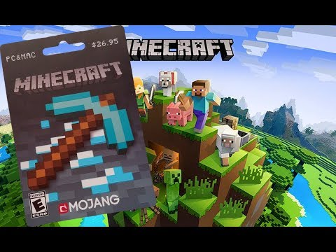 How To Buy Minecraft Java Edition Pc Legit Way Youtube