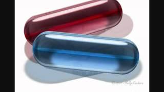 Dj Zany - Pills