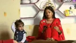 Akhtiar Ali Dayo Zulum Karn Bhi Natho Achaee New Album Sindhi Song  2014