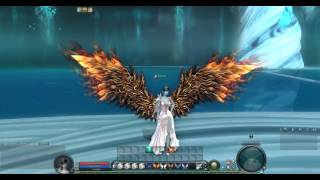 Video Aion 5.0 - New wing download MP3, 3GP, MP4, WEBM, AVI, FLV Agustus 2018