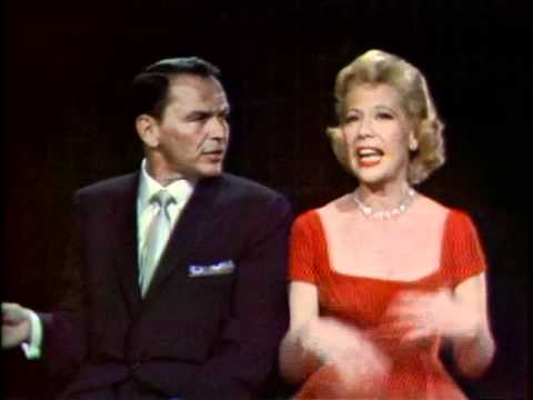 Frank Sinatra and Dinah Shore (Classic Duets)