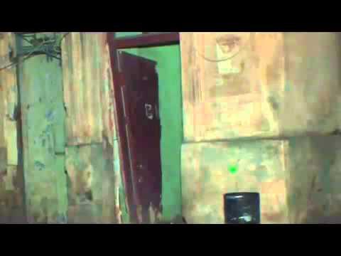 Explosion in a hostel in Odessa  Ukraine hot news
