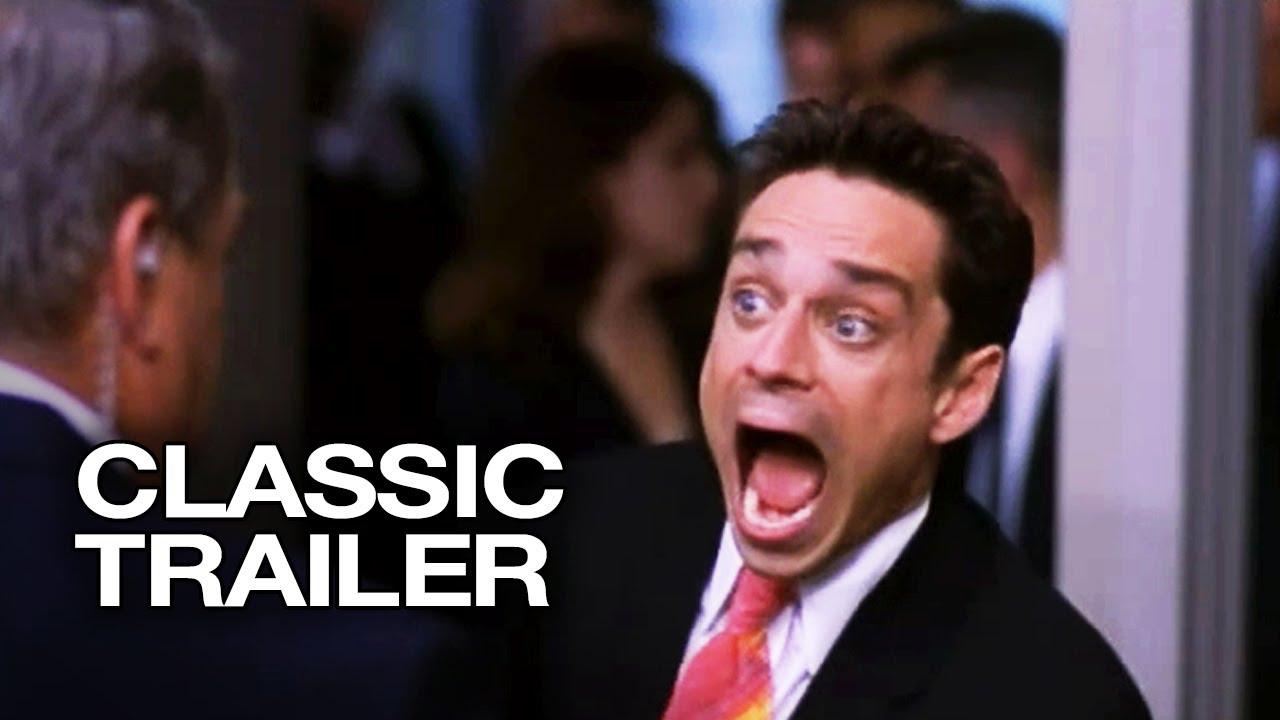 Download Corky Romano (2001) Official Trailer # 1 - Chris Kattan