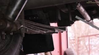 видео Тюнинг ГАЗ 2410 – модернизируем Волгу своими руками + Видео | TuningKod - 17 Февраля 2016 - Тюнинг ГАЗ 2410 – модернизируем Волгу своими руками + Видео | TuningKod