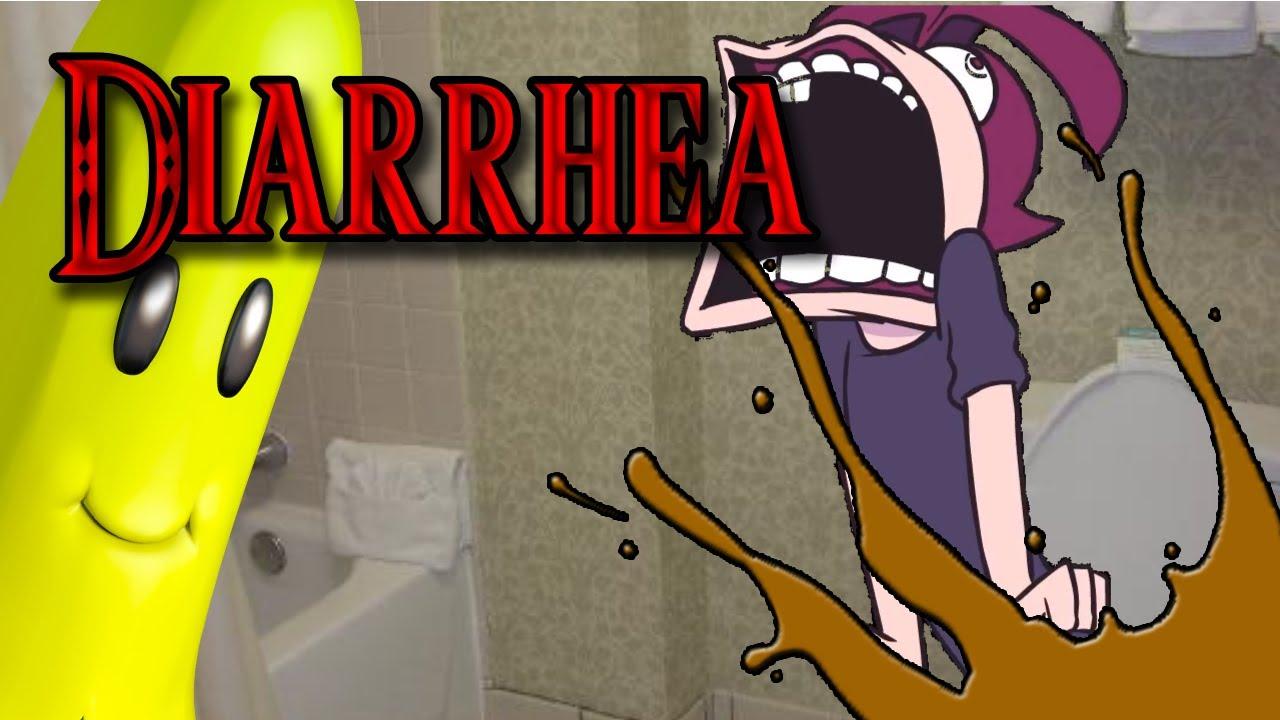 Egoraptor's Explosive Sequelitis Diarrhea with Zelda - YouTube