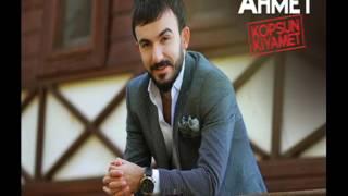 Kızılcahamamlı Ahmet - Nazar Değmesin