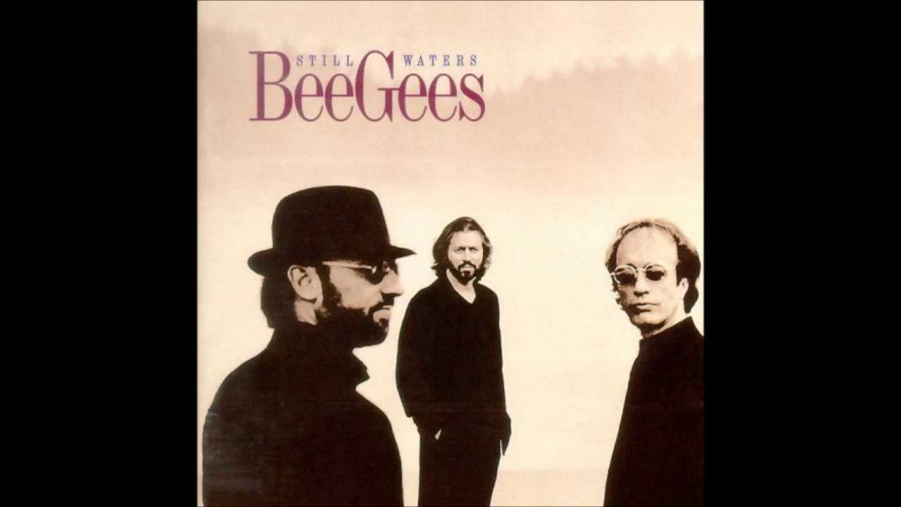 Emotions Bee Gees Youtube