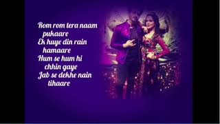 Kundali Bhagya Title Song Sajda Download Mp3