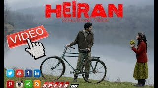 Heiran Soundtrack Video HD