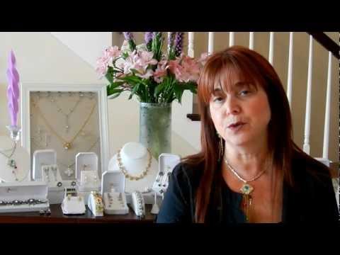 Joni Designer Jewelery