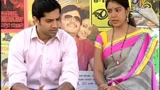 Charanadasi - ಚರಣದಾಸಿ - 3rd February 2014 - Full Episode