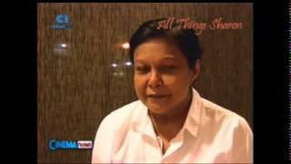 Nora Aunor Is the Recipient of Natatanging Gawad Urian 2015 (Cinema News, June 5, 2015)