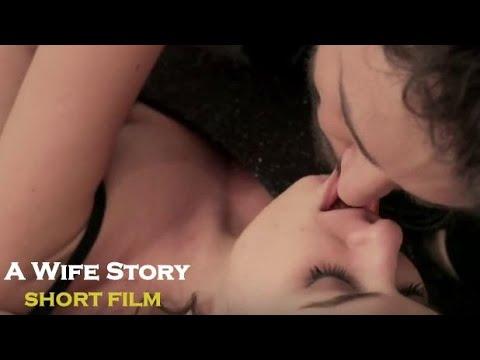 My Wife's Affair ft. Maushmi Udeshi | Christmas Short Film